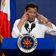 Philippinen sperren Ermittler des Internationalen Strafgerichtshofs aus