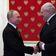 Putin warnt vor ausländischer Einmischung in Belarus
