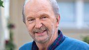 Michael Gwisdek ist tot
