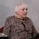 »Skurril und bizarr« – Claudia Roth kritisiert unionsinternen Machtkampf scharf