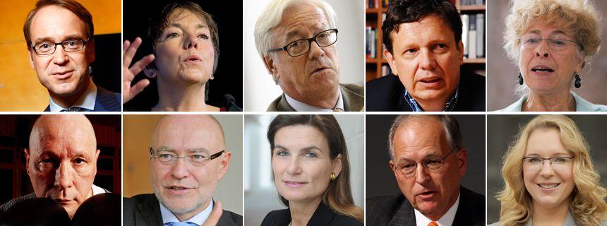 EINMALIGE VERWENDUNG Kombo / Spon-Kabinett