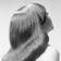 Frisurentrends aus drei Jahrzehnten