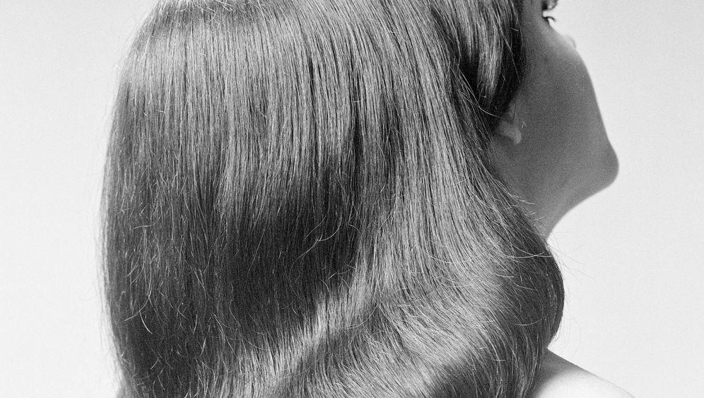 Kurz, halblang, lang: Frisurentrends aus drei Jahrzehnten