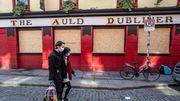 Irland beendet fast alle Coronabeschränkungen
