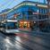 In diesen Städten fährt man günstig Bus und Bahn