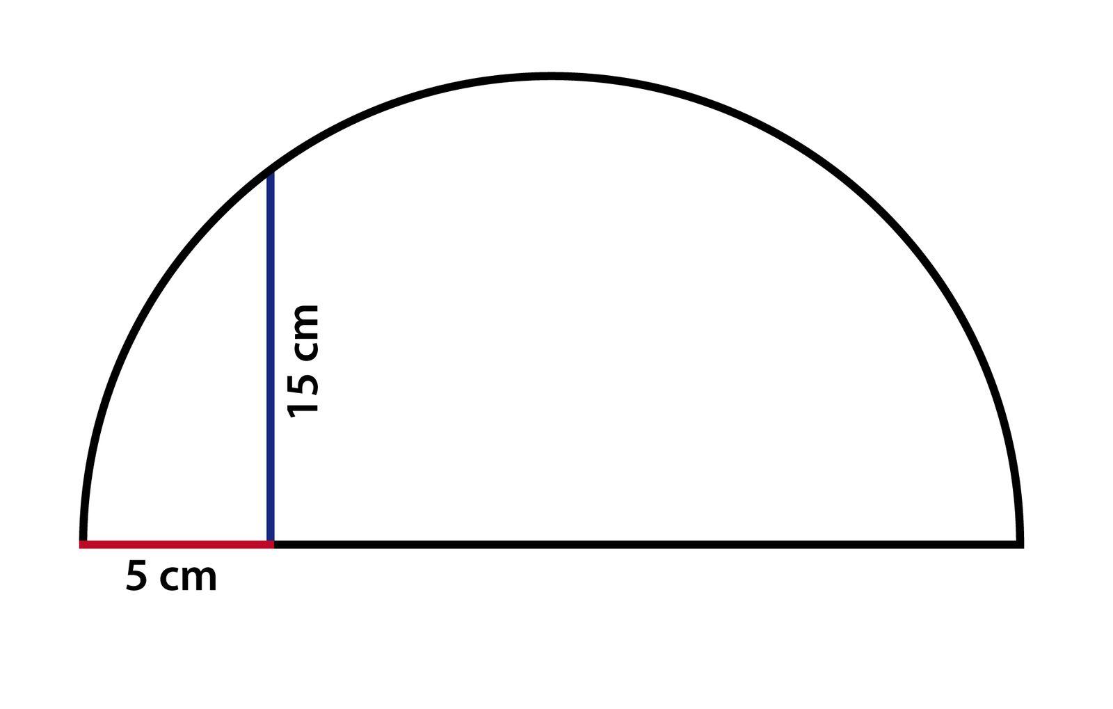 Rätsel Kreis A