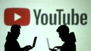 Behauptungen zu Wahlbetrug finden auf YouTube ein Millionenpublikum