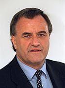 Wechselt lieber zu ProSieben: Claus Larass
