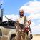 Libysche Konfliktparteien einigen sich auf Fahrplan für das Land
