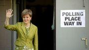 Schottlands Regierung wirbt für neues Austrittsreferendum