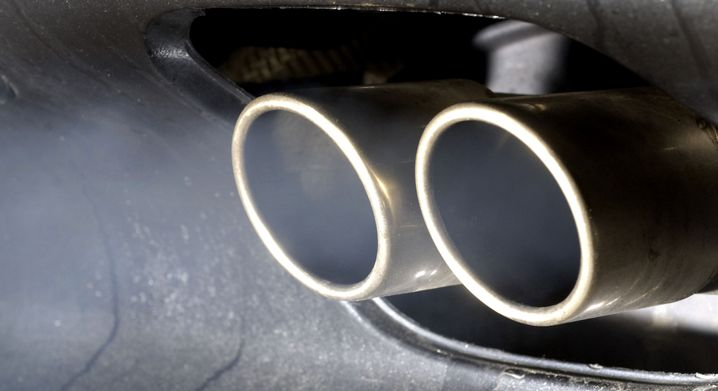 Sauberere Abgase: Euro-6-Norm wird für Fahrzeuge verpflichtend