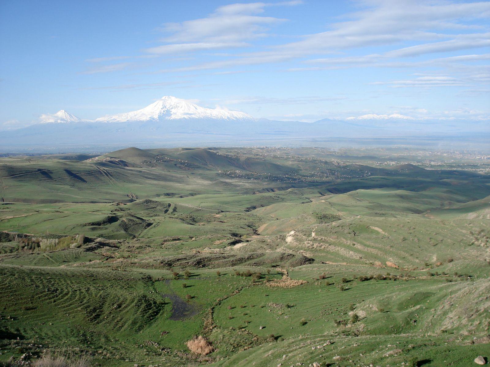 EINMALIGE VERWENDUNG Armenien