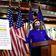 Demokraten wollen Amtsfähigkeit von Präsidenten prüfen