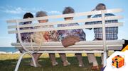 Die Wahrheit über die Rente – und warum die Parteien sie fürchten