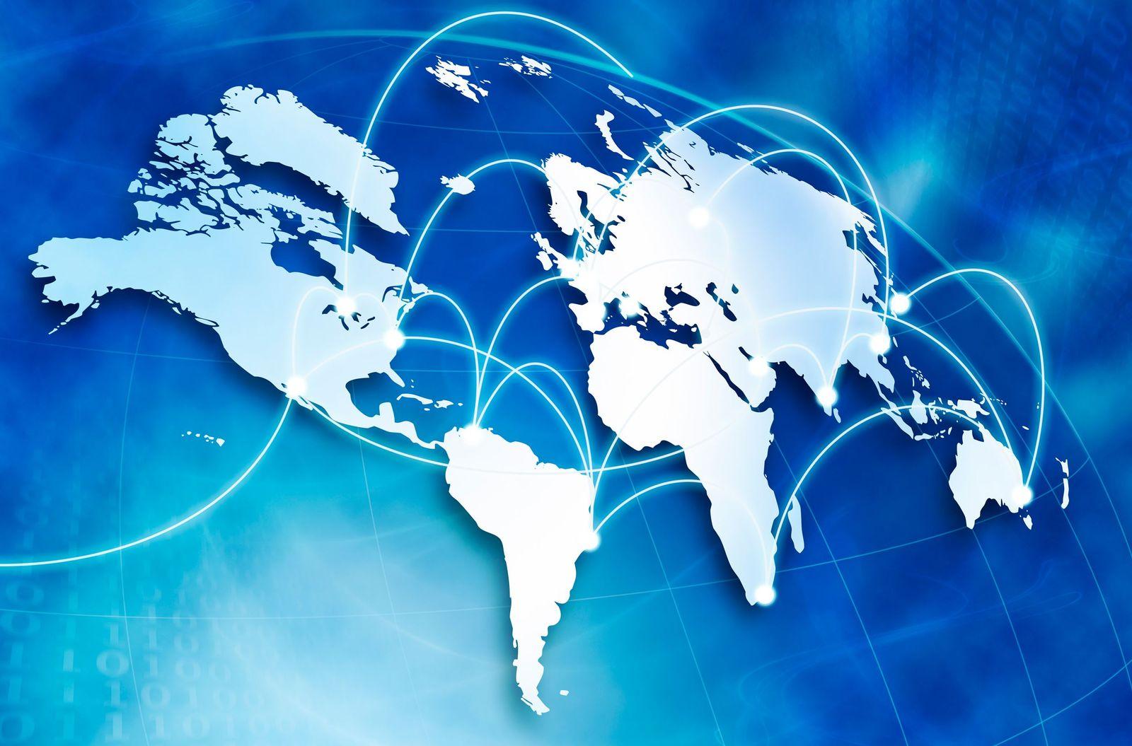 NICHT MEHR VERWENDEN! - Global/ Internet