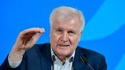 Seehofer mischt sich in Streit über Wahlrechtsreform ein