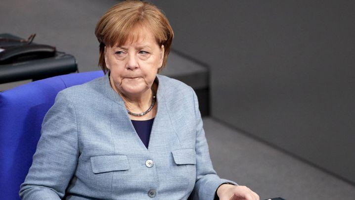 Koalitionsverhandlungen: Wer könnte was werden in der neuen GroKo?