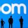Zoom kauft Karlsruher Start-up für Echtzeit-Übersetzungen