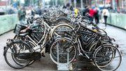 So wird eine Stadt autofrei