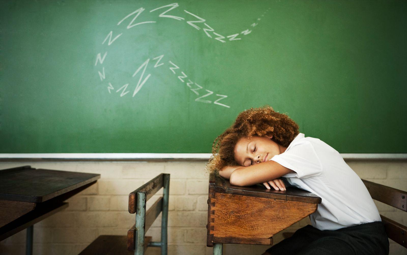 EINMALIGE VERWENDUNG Schulbeginn