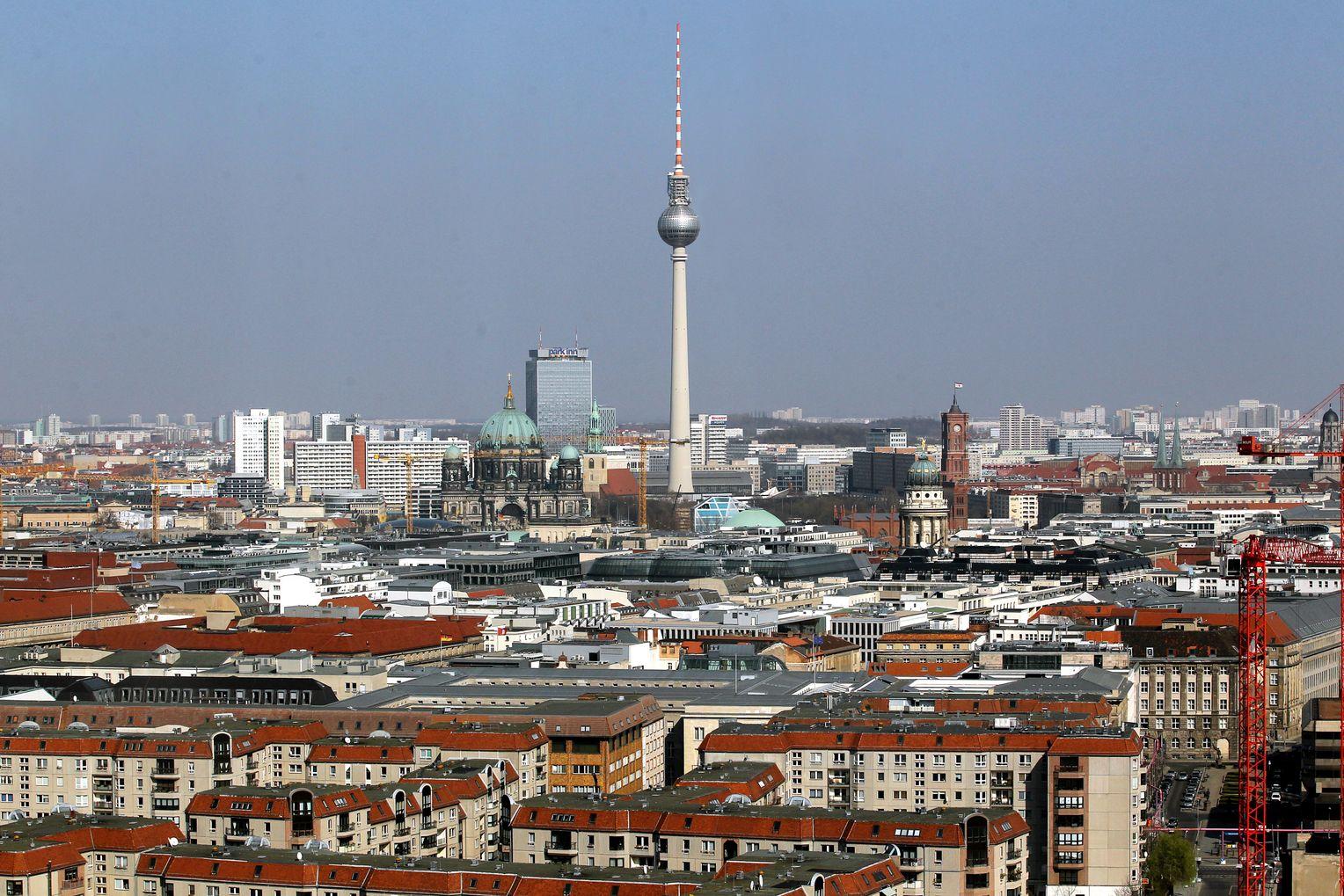 Stau Stuttgart Frankfurt