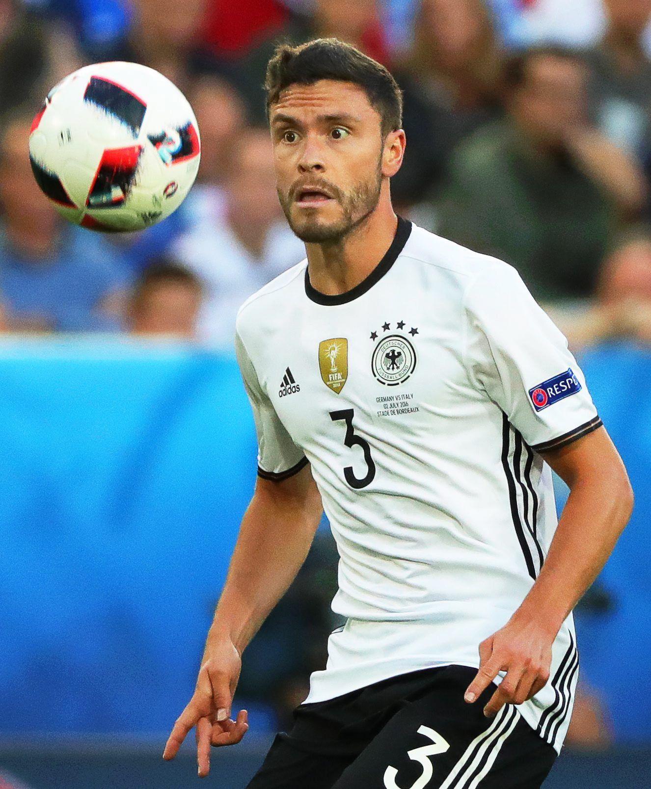 Deutschland Italien Spielzeit