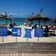 Mehrheit lehnt Mallorca-Reisen ohne Quarantäne ab