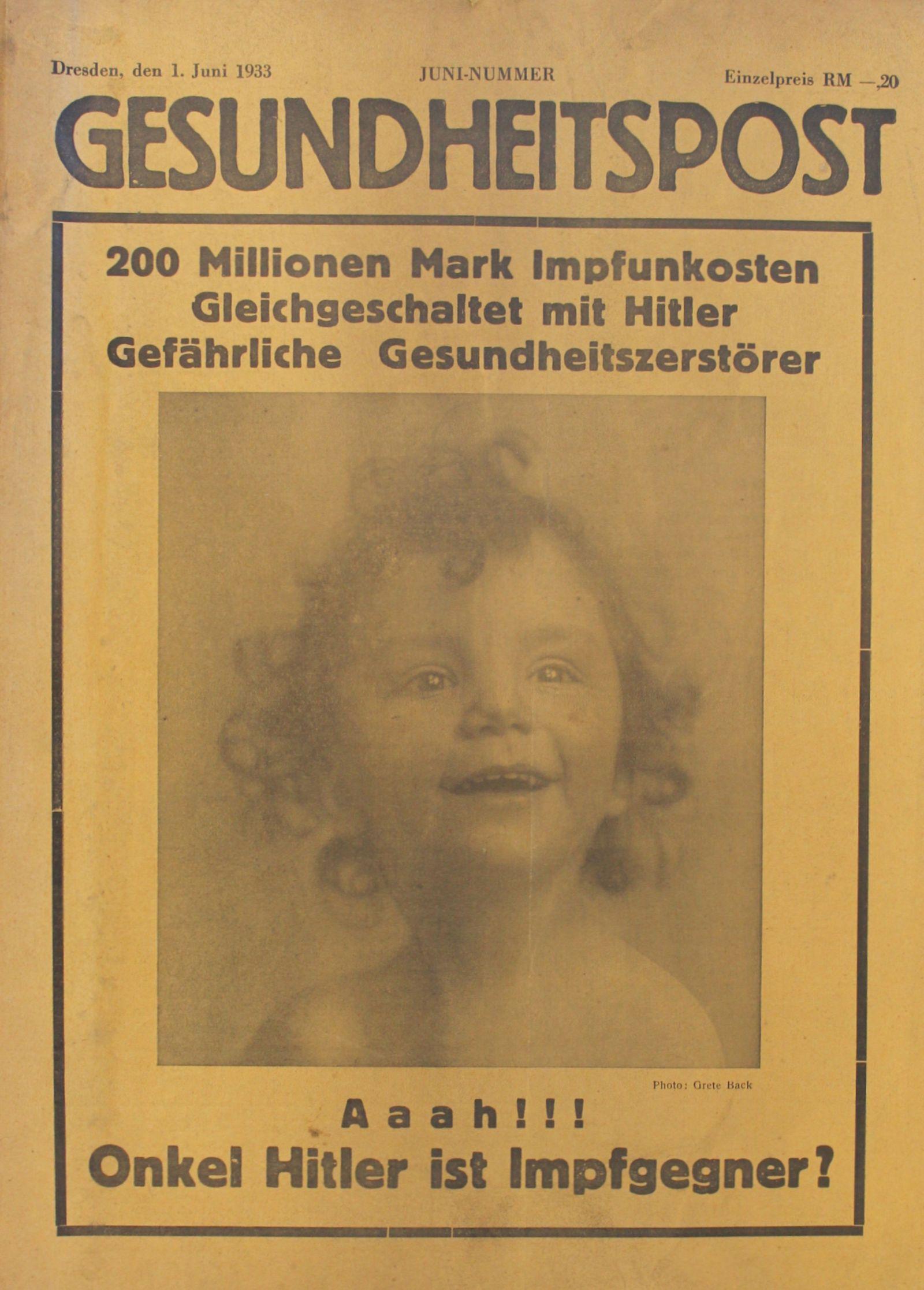 DHMD_2005_129_Deutsche_Gesundheitspost_Juni_1933_S_00