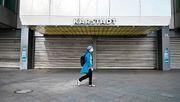 Galeria Karstadt Kaufhof will Steuergeld