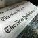 China ordnet Ausweisung von US-Journalisten an