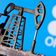 Opec-Entscheidung treibt Ölpreis auf Siebenjahreshoch