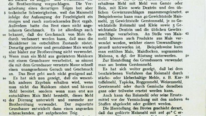 Adenauer-Erfindungen: Die Geistesblitze des Konrad Düsentrieb