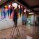 Viele Schulen und Kitas zerstört – Betreuung nicht möglich