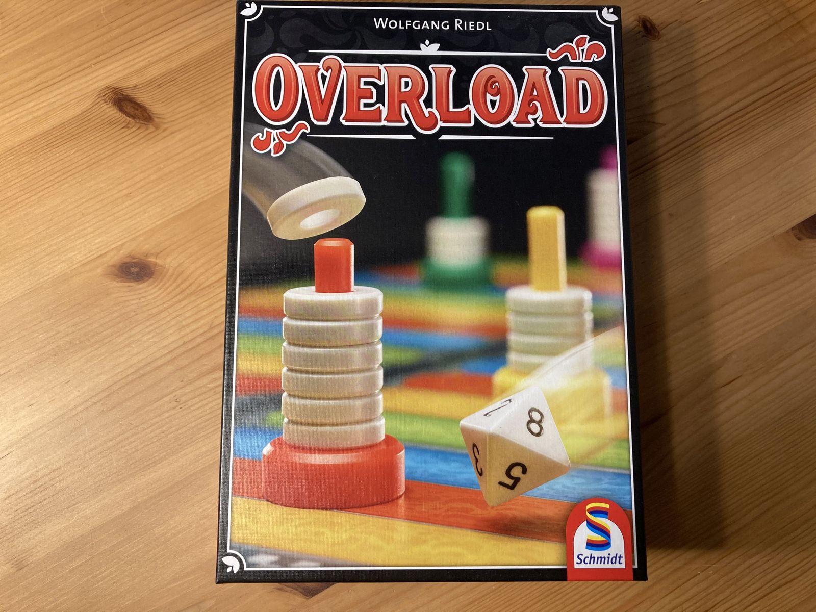 unverdient unbeachtete Spiele