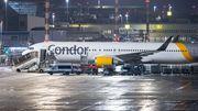 Condor klagt gegen EU-Beihilfeauflagen für Lufthansa