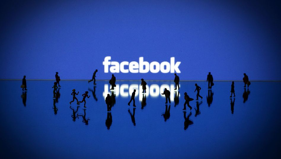 Ausgabepreis 38 Dollar pro Aktie: Facebook startet Rekord-Börsengang