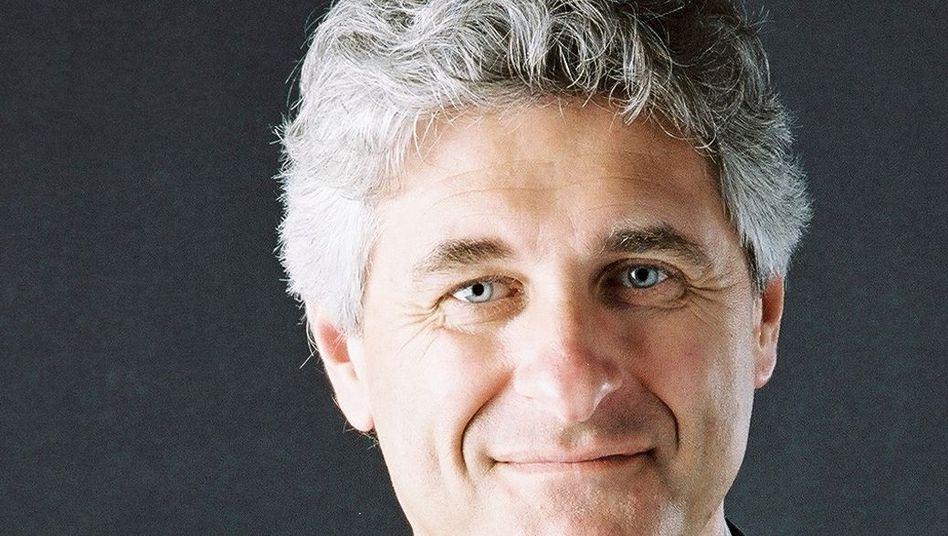 """Peter Sawicki, ehemaliger Chef vom IQWiG: """"Vollumfänglich"""" durchleuchtet"""