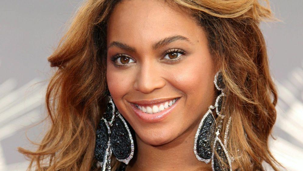 Popstar Beyoncé: Das Geheimnis der Zitrone