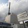 Staat zahlt Energiekonzernen 2,4 Milliarden Euro