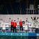 Schleswig-Holstein will Handballklubs mit einer Million Euro unterstützen