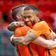 Das Wichtigste zum Spiel Niederlande gegen die Ukraine