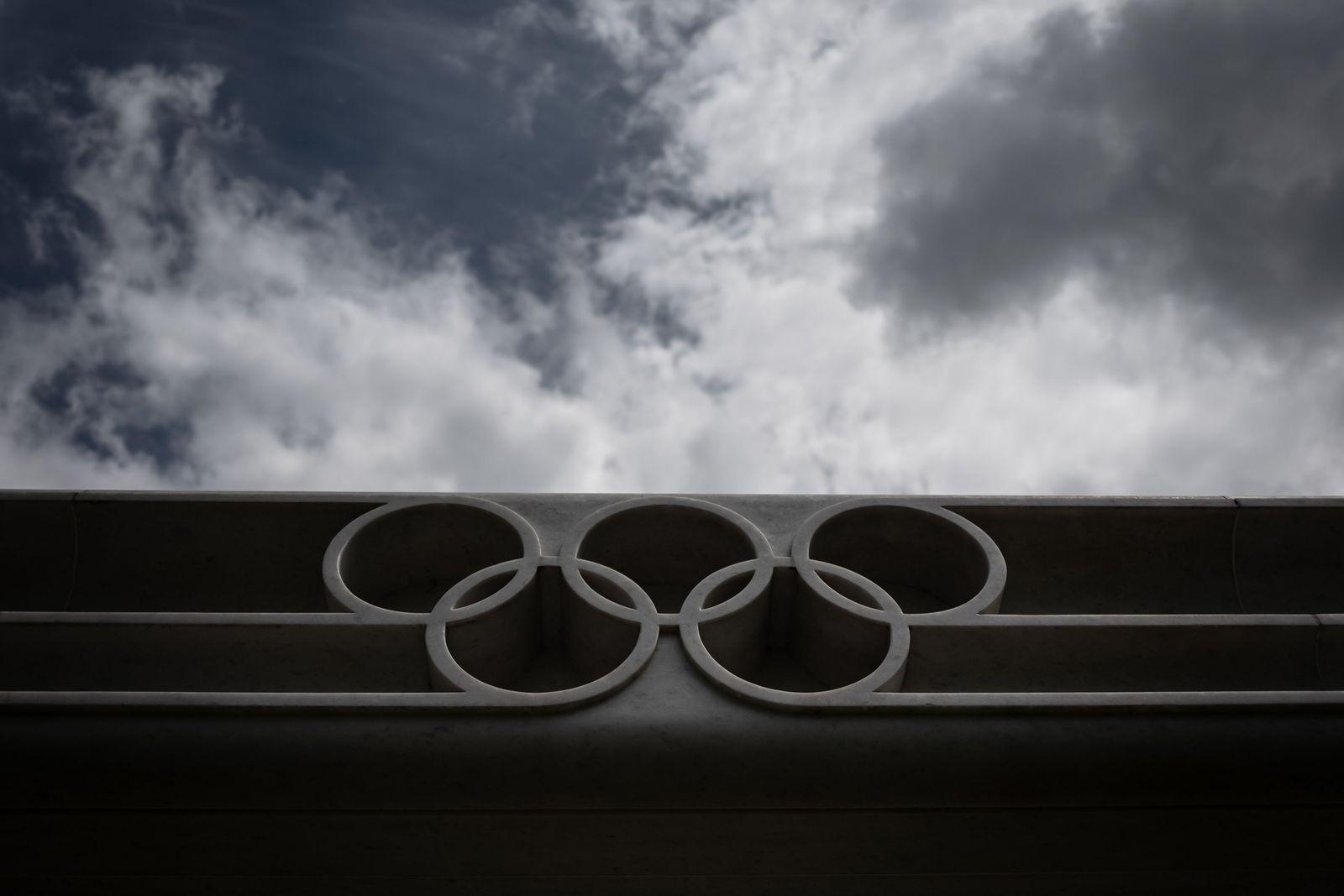FILES-OLY-2020-2021-2024-IOC-HEALTH-VIRUS