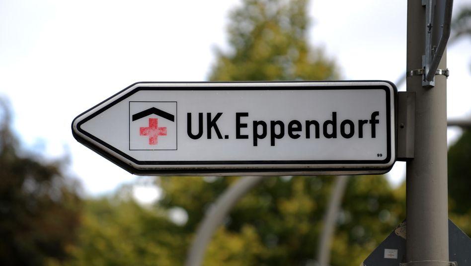 Offiziell bestätigt: Erste Coronavirus-Fälle in Hamburg und Hessen