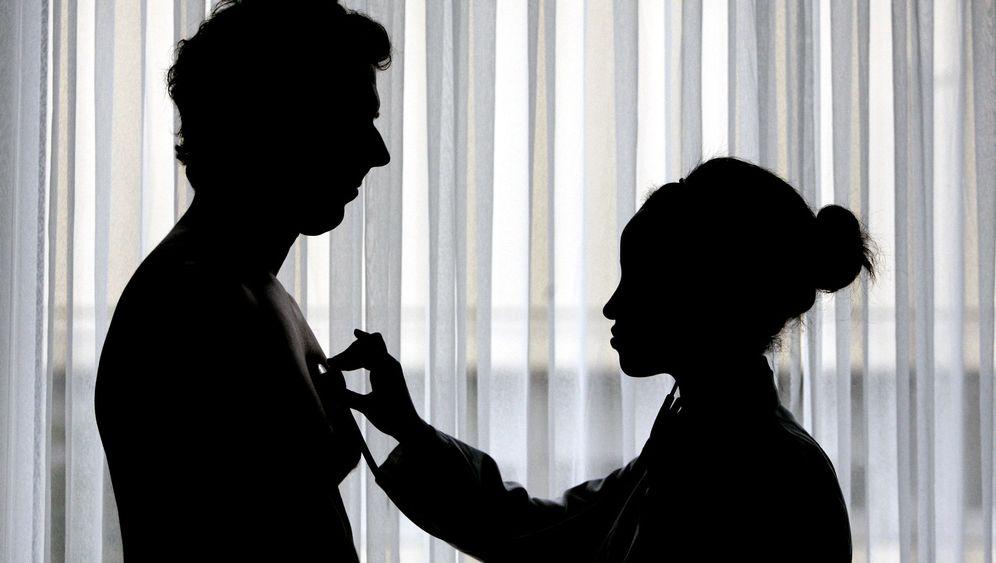 Ärztedichte: Wenige auf dem Land, viele in der Stadt