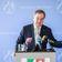 Laschet fordert Rettungsschirm für Kommunen