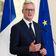 Frankreich nennt EU-Schuldenregeln »obsolet«