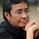 Nobelpreisträgerin Ressa nennt Facebook Gefahr für Demokratie