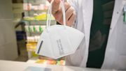 Machen Deutschlands Apotheker gerade das Geschäft ihres Lebens?