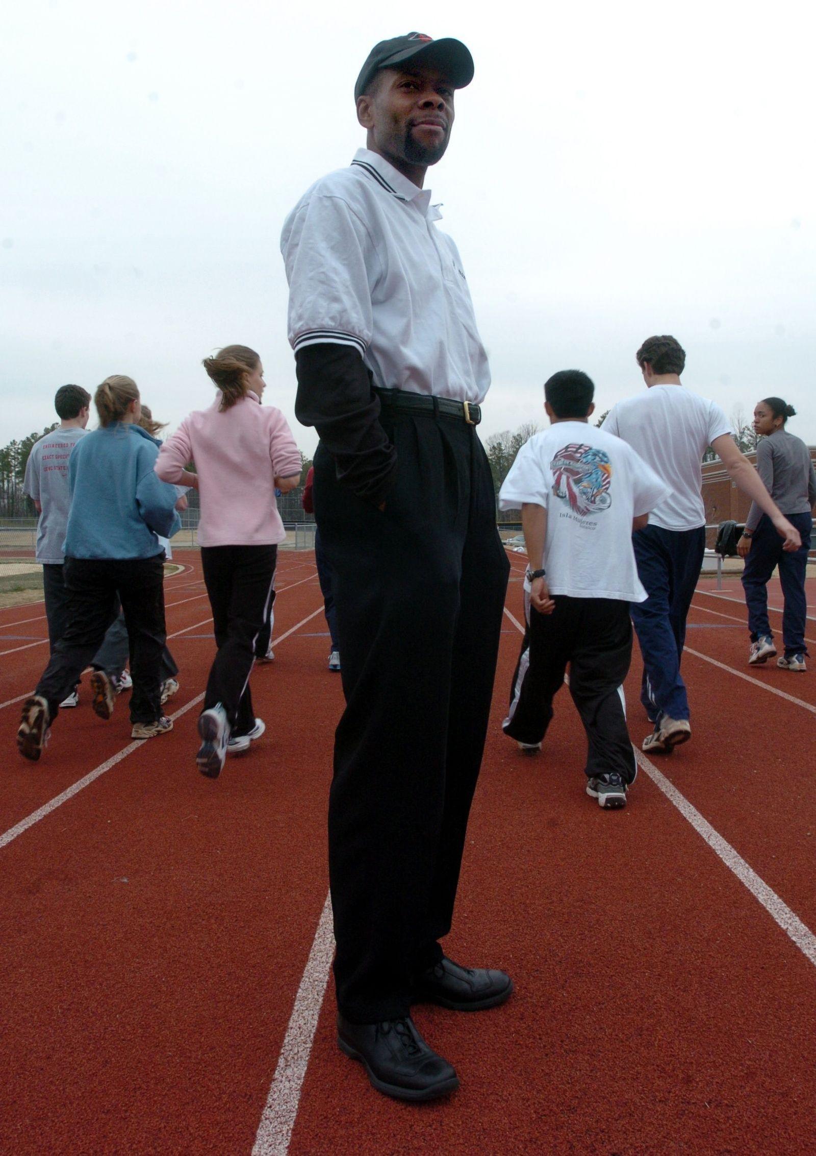 NCarolina Perttigrew Death Athletics