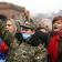 Armenien hebt Kriegszustand in Bergkarabach auf